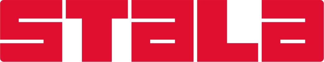 logo_stala_kopia_